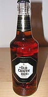 Old Speckled Hen - Wikipedia, the free encyclopedia
