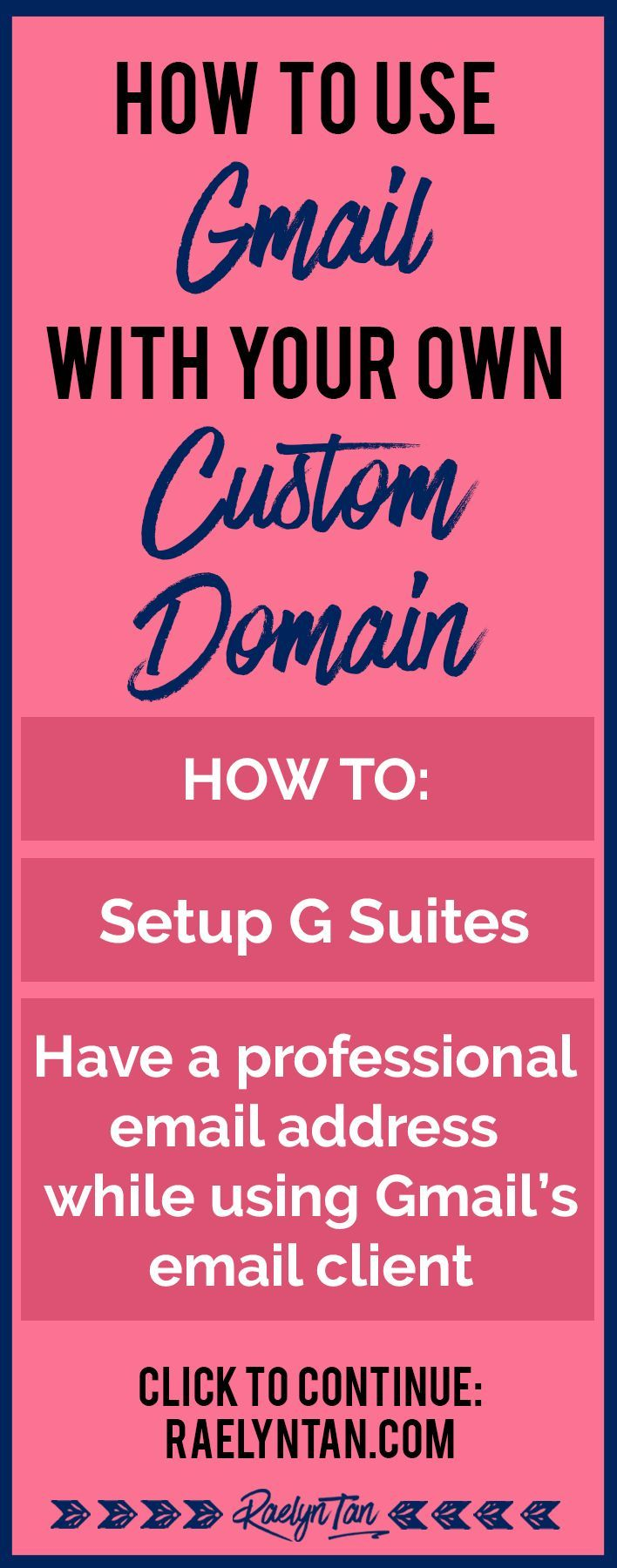 25 best ideas about your email on pinterest get email email list and email marketing. Black Bedroom Furniture Sets. Home Design Ideas