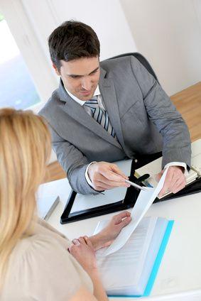 #Mobilite #bancaire : Quelles sont les démarches et demandes à faire a sa #banque ? Vous envisagez de changer de banque ? Découvrez les démarches à accomplir pour que ce changement se passe rapidement et sans problèmes. #Blog du #comparateur malin #CompareDabord  : http://www.comparedabord.com/blog/frais-bancaires/comparateur-de-credits/article/mobilite-bancaire-que-demander-a-la-banque/blog/banques-assurances/mobilite-bancaire-que-demander-a-la-banque