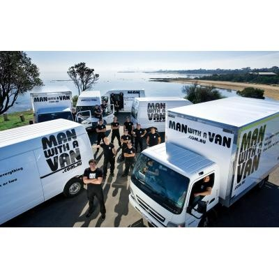 Classified Ad: http://australia.anunico.com/ad/transport_moving/man_with_a_van_melbournes_most_recommended_furniture_removalist-3864553.html