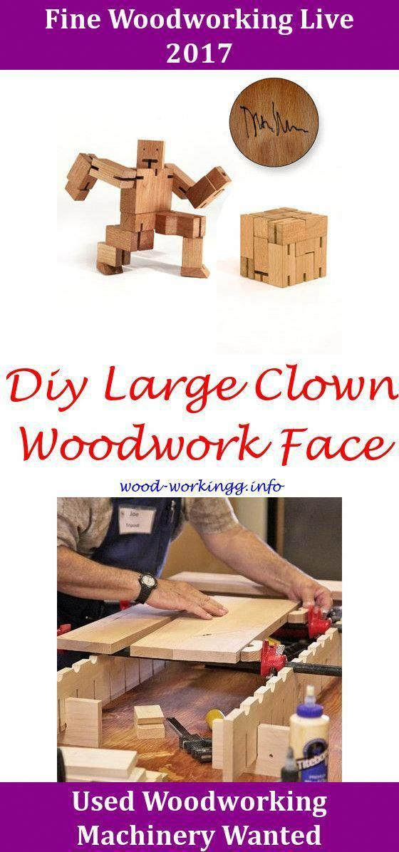First Woodworking Project Hashtaglistteds Woodworking Review
