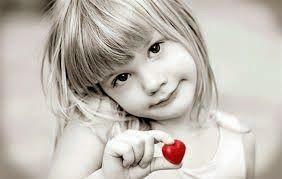 ΥΓΕΙΑΣ ΔΡΟΜΟΙ: ΠοTα κυριότερα συμπτώματα και σημάδια μιας καρδιοπ...