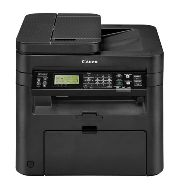 Canon imageCLASS MF244dw Drivers Download Reviews Printer– The across the board, Canon imageCLASS MF244dw laser printer offers excellent yield, highlight rich capacities and unwavering quality that is perfect for any little office or home office condition. The imageCLASS MF244dw has print, output, duplicate and fax abilities so you can achieve every single vital errand with …