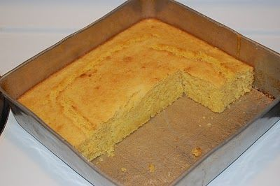 vegan cornbread recipe from Dr. Neal Barnard's book, Food for Life. 1 1/2 cups non-dairy milk, 1 1/2 tablespoons vinegar, 1 cup cornmeal, 1 cup unbleached all-purpose,  flour or whole-wheat pastry flour, 2 tablespoons raw sugar or other sweetener, 3/4 teaspoon salt, 1 teaspoon baking powder,  1/2 teaspoon baking soda, 2 tablespoons oil, 1 vegetable oil spray