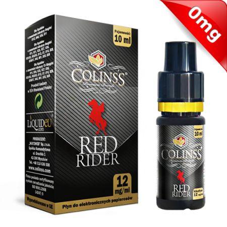 colins_redrider_0mg