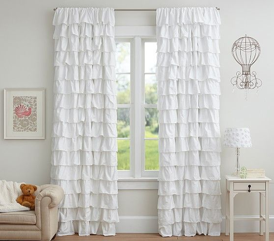 Curtains Ideas black out curtains walmart : 17 Best ideas about Kids Blackout Curtains on Pinterest | Kids ...