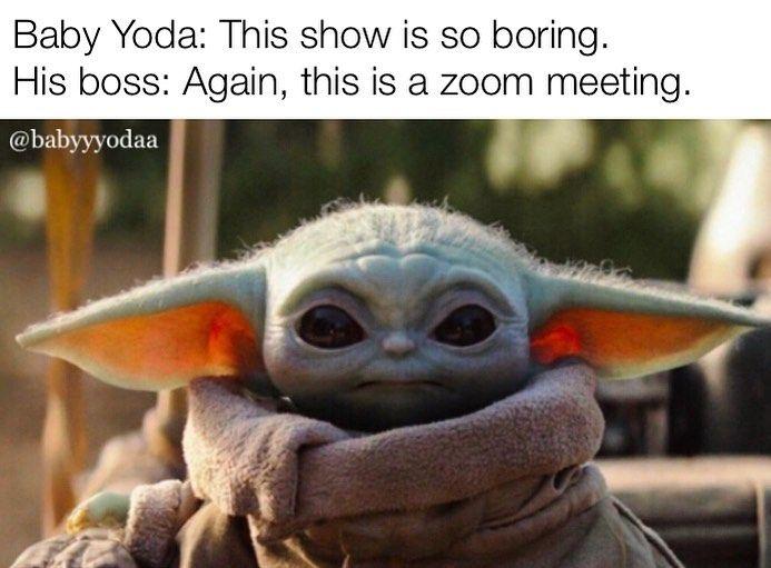 The Dark Side Star Wars Humor Star Wars Memes Star Wars Jokes