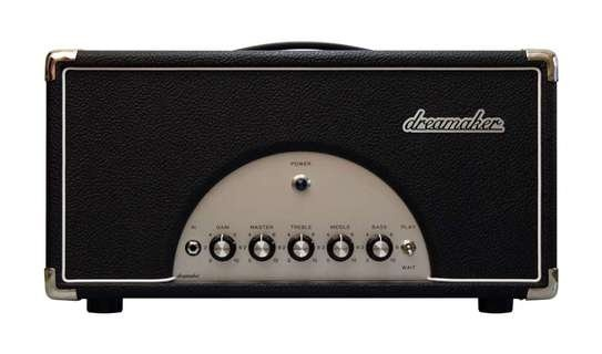 Bad & Idee Fuller 118 Best Boutique Amps Images On Pinterest Guitar Amp