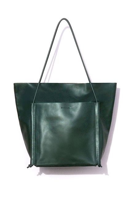 Our Favorite Commuter Bags That Work #refinery29  http://www.refinery29.com/commuting-bags#slide3