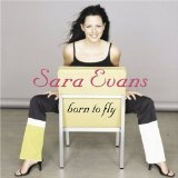 Born to Fly (Audio CD)By Sara Evans