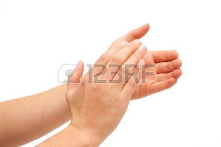 Afbeeldingsresultaat voor klappen