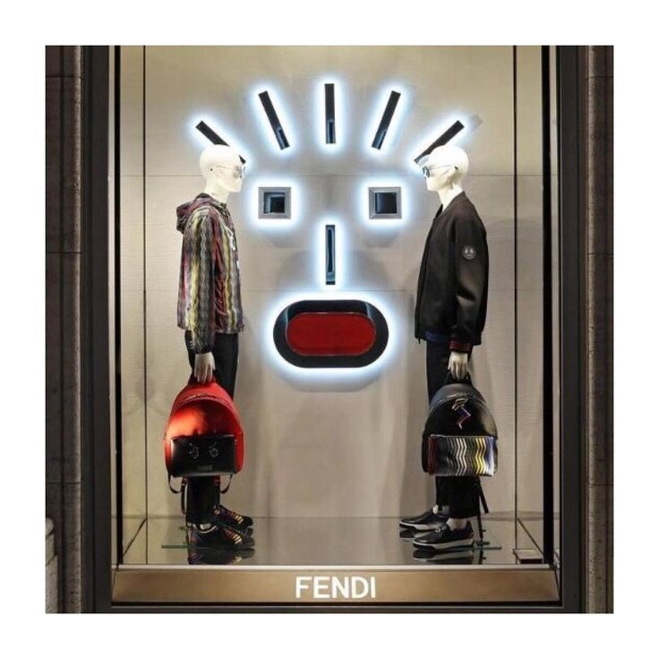 "FENDI, Rome, Italy, ""Full of playful personality and pretty pastel color palettes, the Fendi  Hypnoteyes collection is a must-have this season"", pinned by Ton van der Veer"
