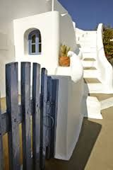 Image result for images of greek island architecture