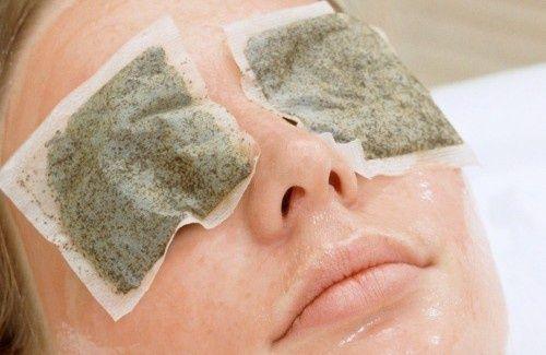 Occhiaie: principali cause e rimedi naturali - Vivere più sani