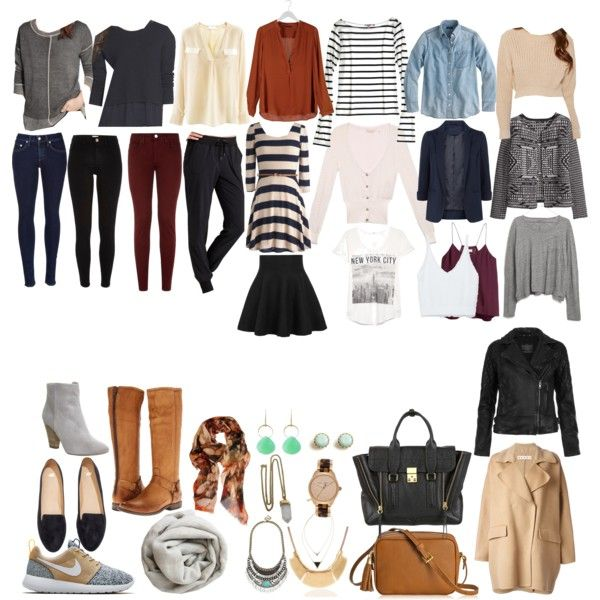 Image result for business casual chic