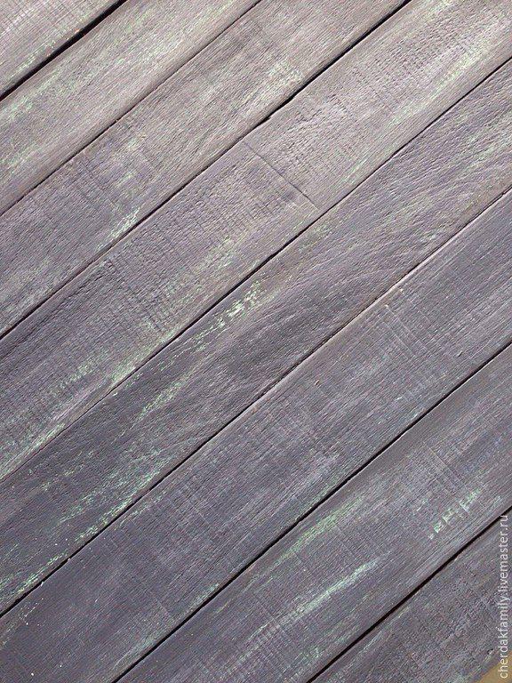 Фон для фото - темно-серый, серый, бирюзовый, зеленый, фон, фон для фото, фотосессия Photobackground, photo? food photos, wood texture, Grey