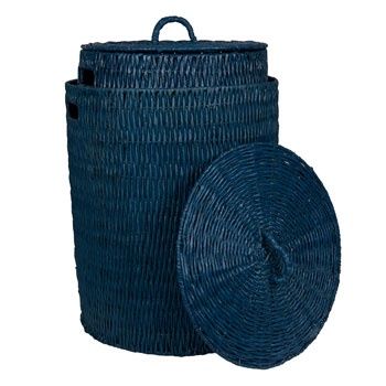 41 Best Images About Laundry Hamper With Lid On Pinterest