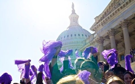 This significant increase in federal funding for lupus-specific medical research is a great victory for the lupus community.