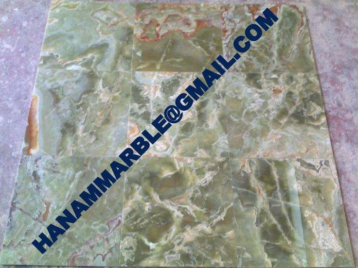 onyx tiles, marble tiles, onyx mosaic tiles, marble mosaic tiles,onyx slabs, marble slabs, pakistan onyx, pakistan marble, pakistan onyx marble, white onyx tiles, green onyx tiles, white gold onyx tiles, multi green onyx tiles, multi red onyx tiles, multi brown onyx tiles, dark green onyx tiles, light green onyx tiles, blue onyx tiles, pink onyx tiles, pakistan green onyx tiles, green onyx marble, black & gold marble, black and gold marble, Michelangelo marble tiles, inca gold marble tiles,