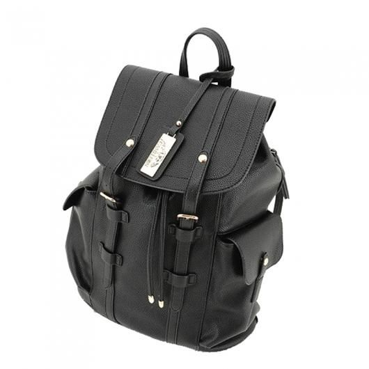 Equinox Concealed Carry Backpack