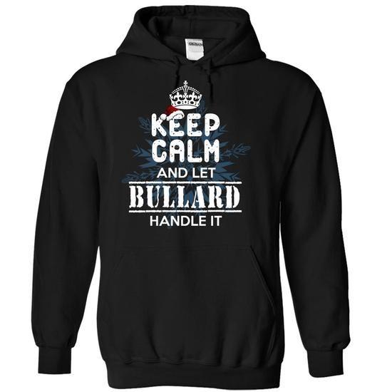 TO0812 IM BULLARD - #hoodie diy #sweater ideas. THE BEST => https://www.sunfrog.com/Funny/TO0812-IM-BULLARD-yjkwlbulov-Black-9598836-Hoodie.html?68278