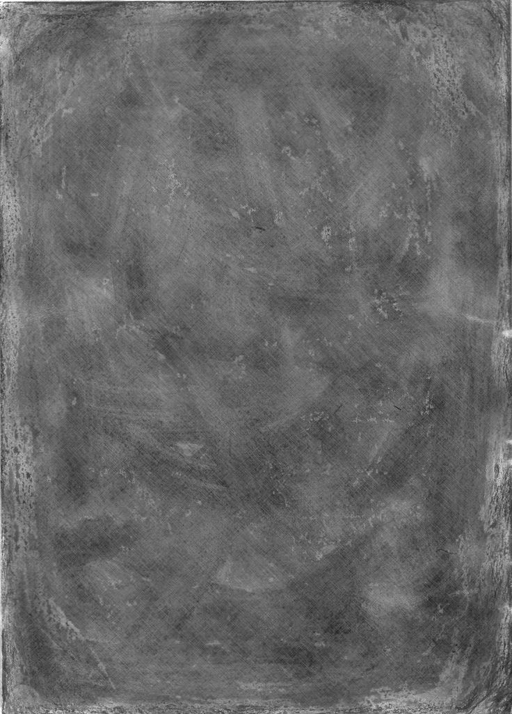 Black Marble Wallpaper Free Textures Gray Watercolor Cg Resources In 2019