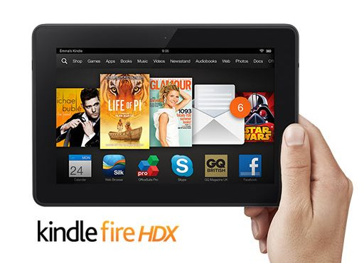 Enter to win a Kindle Fire HDX from www.lifestylevitamins.co.uk – refer friends for more entries and improve your chances of winning!http://www.lifestylevitamins.co.uk/wcc/b27d246b29