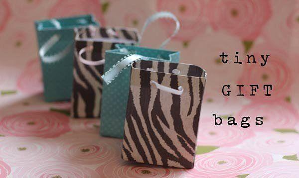 Упаковка подарка – 61 фотография