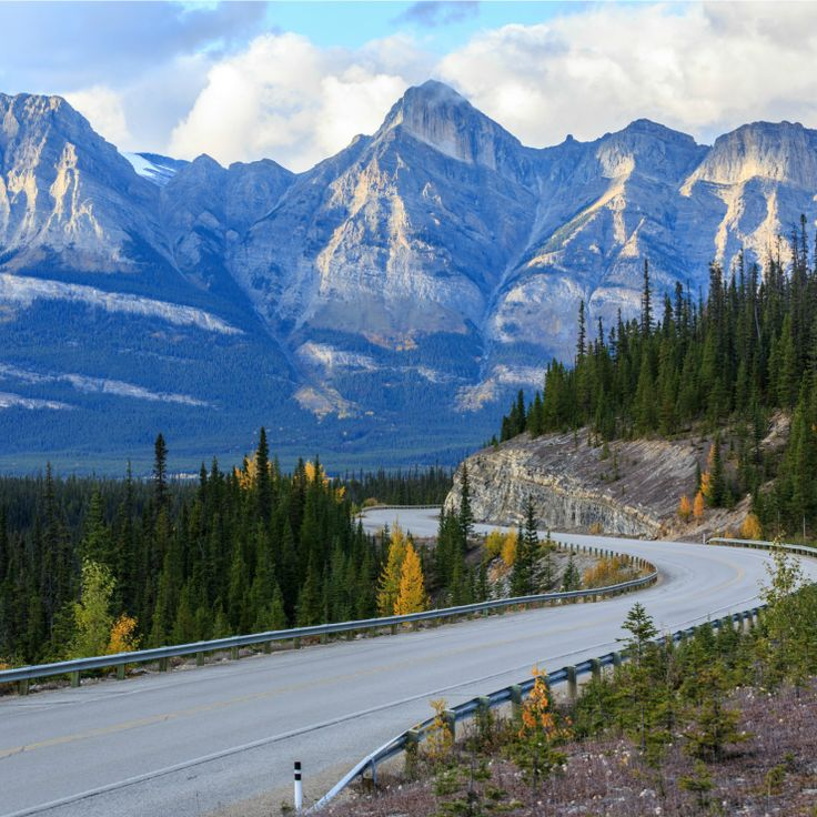 Ready to hit the road and travel across Canada? Here are 11 Great Canadian Road Trips to add to your summer bucket list. Do one or do them all!