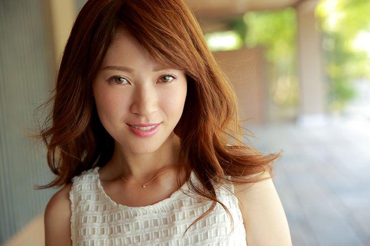 竹村真琴さん(プロゴルファー)──美人アスリート名鑑 #5 ウーマン(グラビア・モデル・アスリート) GQ JAPAN