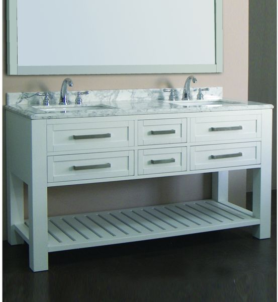 Bathroom Renovations Windsor 9 best double bathroom vanities images on pinterest | double