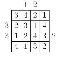 skyscraper puzzle online