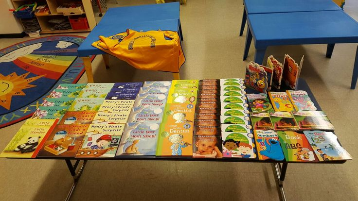 Brooklyn Transition #LionsClub (NY, USA) donated 57 children's books