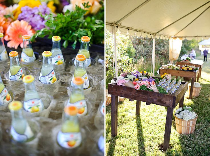 17 Best images about farmers market themed wedding on ...