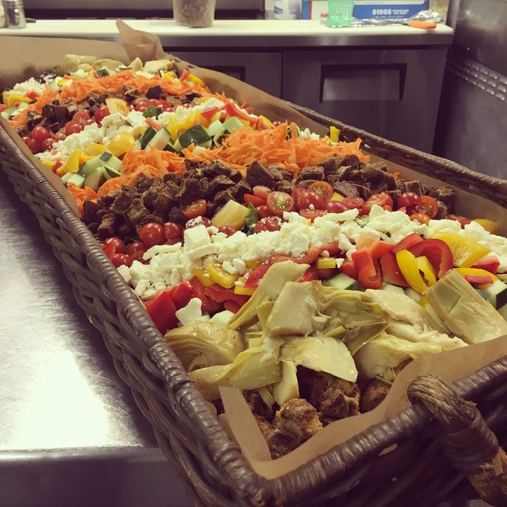 110 Best Images About Heavy Hors D Oeuvres Menu