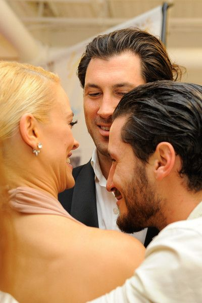 do peta and maks dating