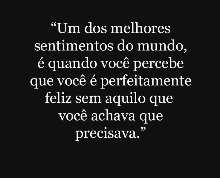 Post #FALASÉRIO! : 02/02/15
