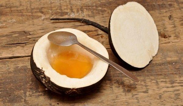 Ridichea neagră, cel mai bun remediu natural pentru gripă și răceală - www.degenfeminin.ro