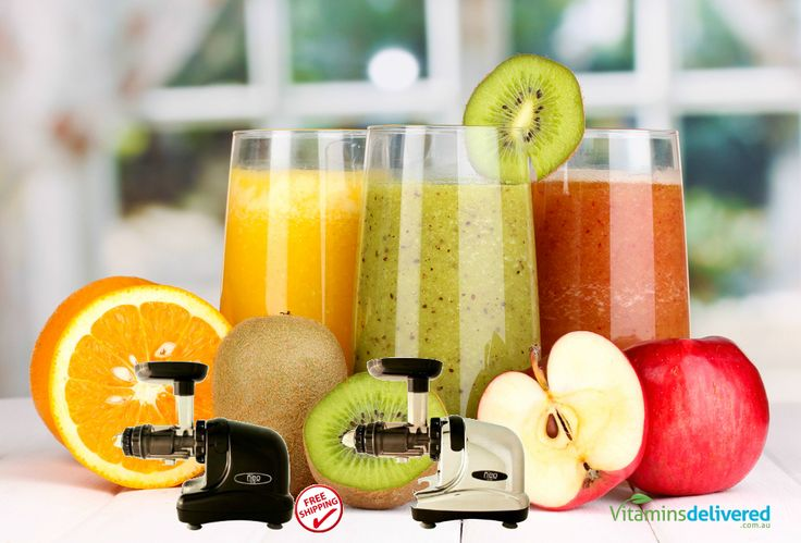 The Oscar Neo Cold Press Juicer is the latest and most advanced single-gear cold press juicer in the World. The Oscar Neo continues the features of previous models of the highly acclaimed Oscar juicer family with some significant improvements to function and design, producing the most smooth and nutrient rich cold pressed juice available from a slow or cold pressed juicer. MORE juice and LESS pulp.