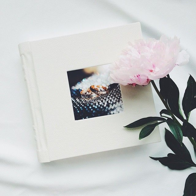 #photobook #famebook #wedding #weddingalbum