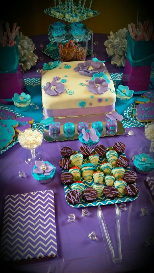 25 best ideas about turquoise baby showers on pinterest baby shower