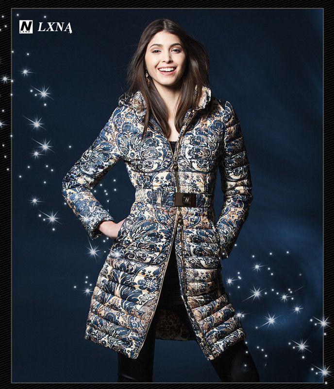 Best 20  Down parka ideas on Pinterest | Women's active coats, Sun ...