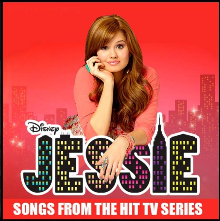 "Jessie Cast - Hey Jessie (Intro to ""Jessie"") recorded by ButeraLatte and ChristinaKR80 on Sing! Karaoke. Sing your favorite songs with lyrics and duet with celebrities."