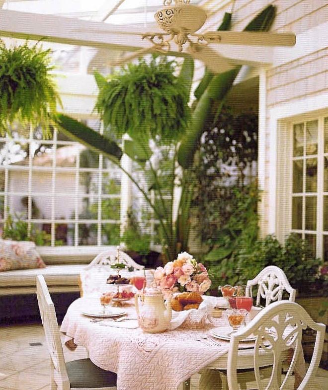 27 best Little tea party birthday images on Pinterest   Tea ...