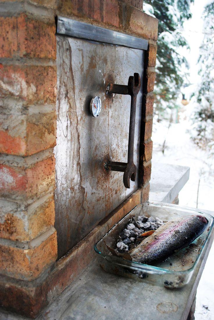 21 best bbq argentine mechanisms brick concrete how to