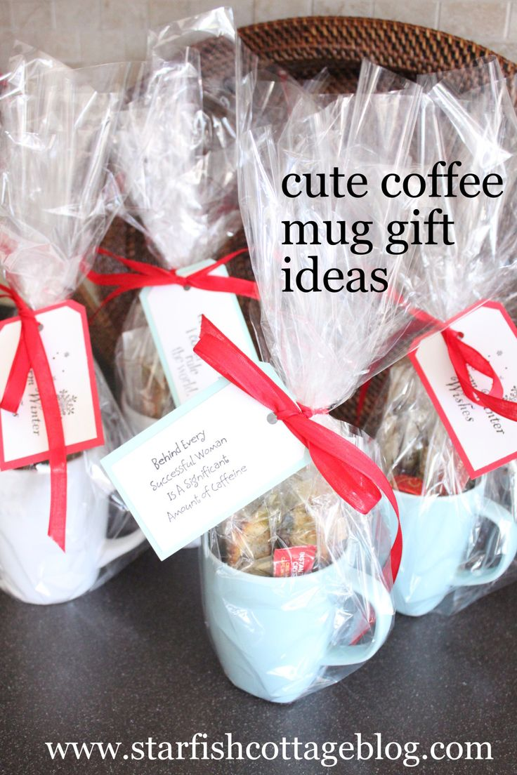 Coffeemuggifts Gina Pinterest Coffee Mugs Christmas