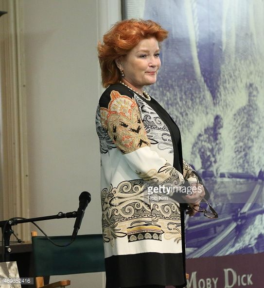 135 Best Images About Kate Mulgrew On Pinterest