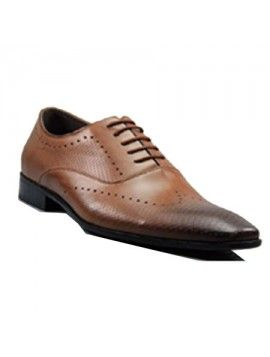 shoes manufacturers in usa