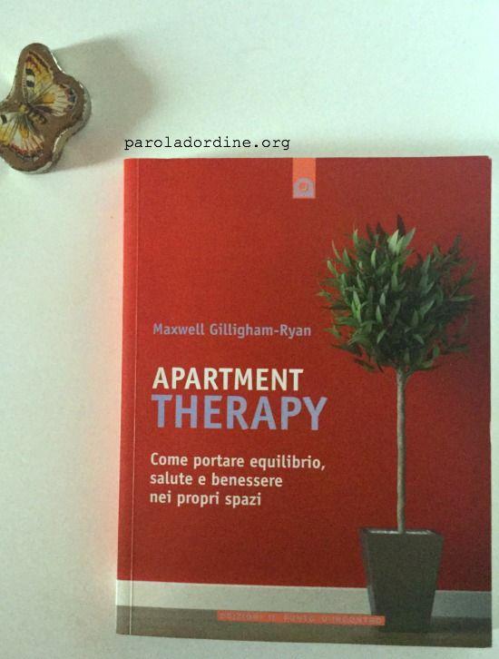 paroaldordine-sistudia-apartmenttherapy
