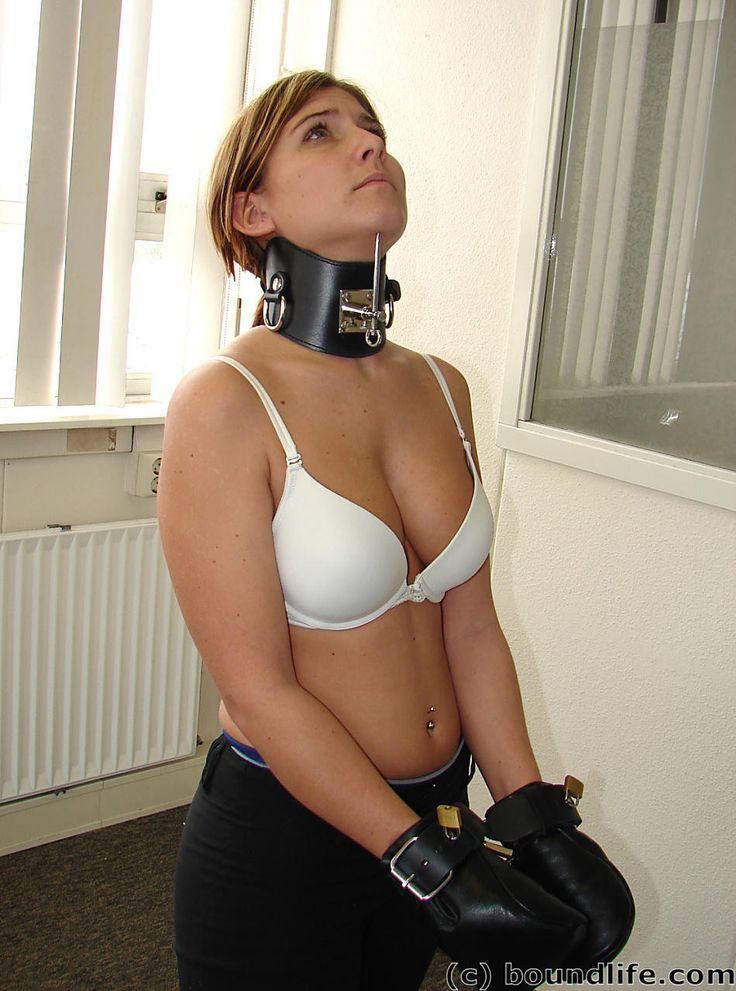Jailbait with nipples showing